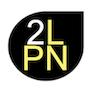 2LPN (EA 7489)